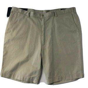 "Polo Ralph Lauren Classic Fit 10"" 44T Men Shorts"